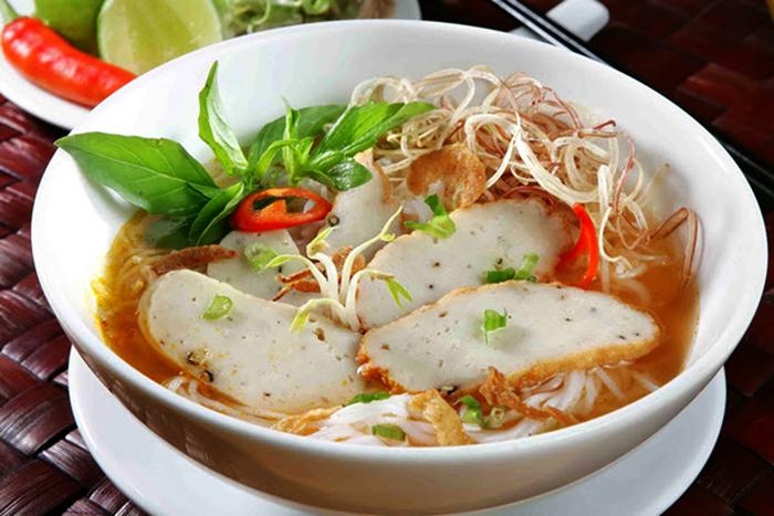Top 10 đặc sản Nha Trang du khách nhất định phải thử