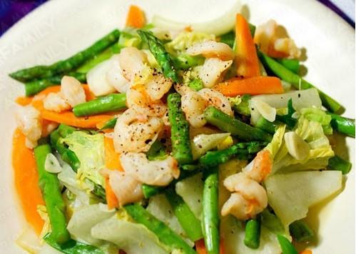12 mẹo nấu ăn cực hay dành cho bạn