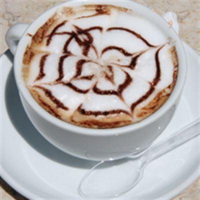 Hotrock Cafe - Giảng Võ
