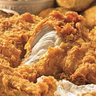 Popeyes Chicken – Giảng Võ