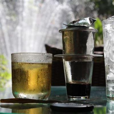 Lanva Cafe – Tô Hiệu