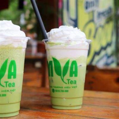 Mya – Coffee & Dessert House