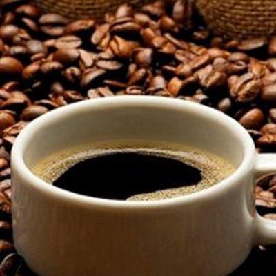 Thành Đạt Cafe