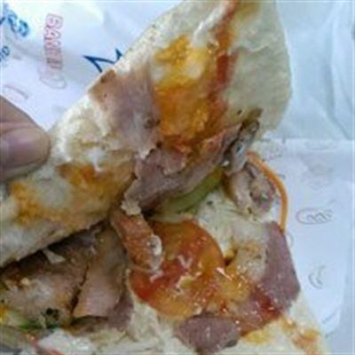 Gia Thành Kebab