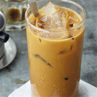 Cafe Sân Vườn Phương Thảo