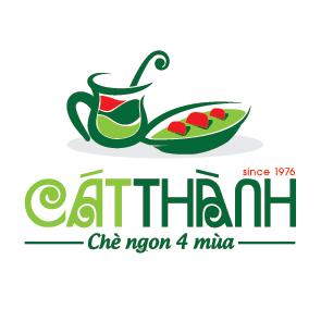 Quán Chè Cát Thành – Cát Linh