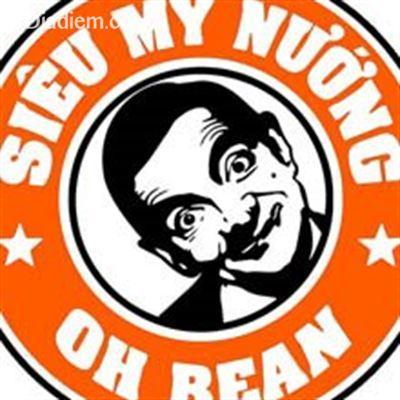 Siêu Mỳ Nướng Oh Bean