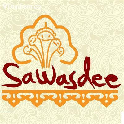 Thái Sawasdee – Authentic Thai Cuisine
