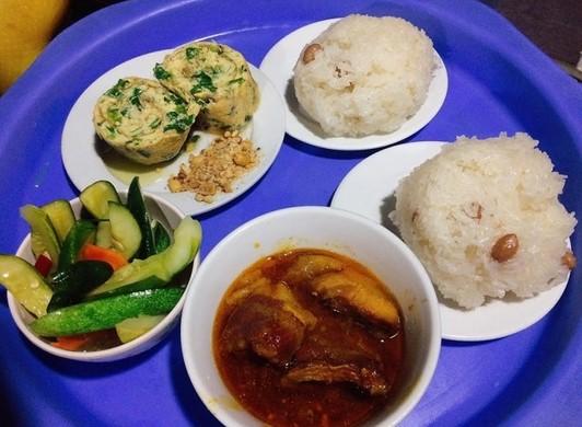 Top 13 quán ăn sáng ngon tại thành phố Vinh