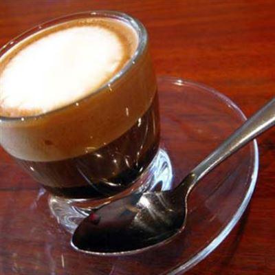 Vườn Dừa Cafe
