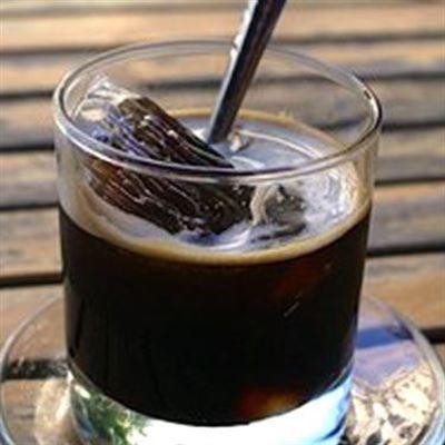 Quang Vũ Cafe
