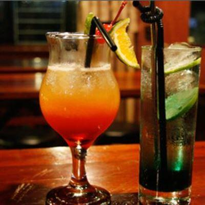 Ngọc Hải – Cafe Karaoke