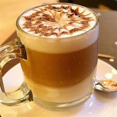 Nhật Linh Cafe