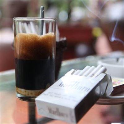 Su Su – Cafe & Bánh Bột Lọc