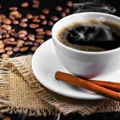 5oF Coffee