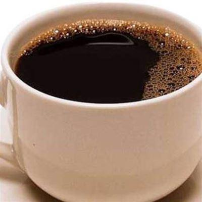 Cỏ Hồng Cafe
