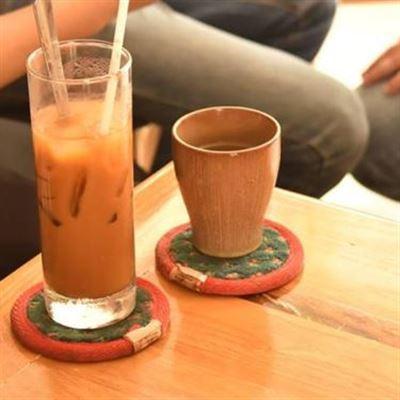 Felling Cafe