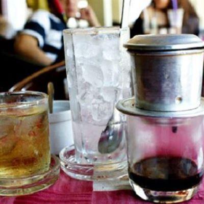 Mỹ Lan Viên Cafe