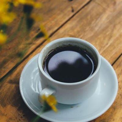 Mai Coffee