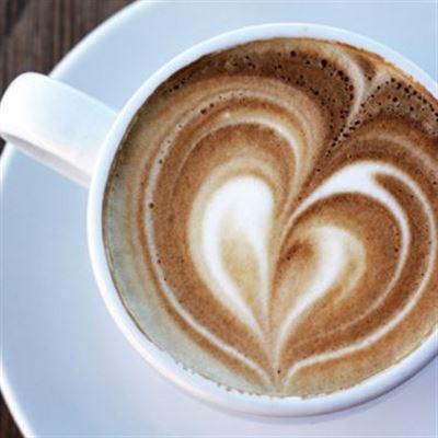 Unoo Cafe