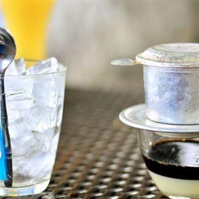 Đan Phượng Cafe