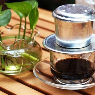 Phi Yến Cafe