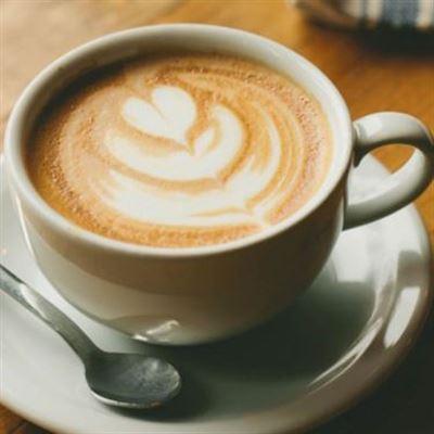 Thanh Trà Cafe