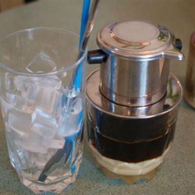 Như Quỳnh Coffee