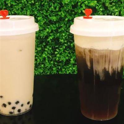 Ming Tea – Trung Thành