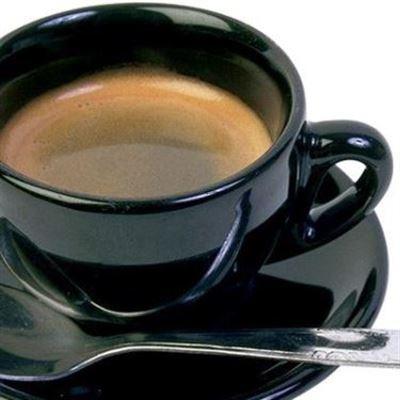 Phượng Coffee – Hùng Vương