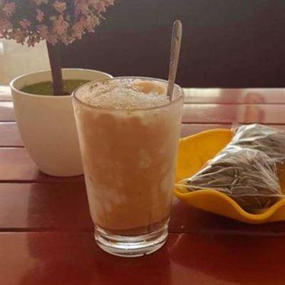 Ông Ninh Cafe