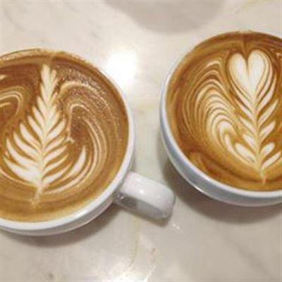 Phương Lan Cafe