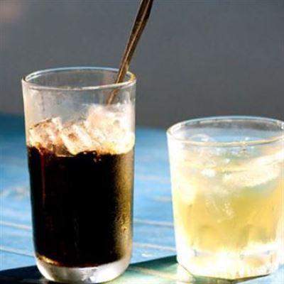 Quỳnh Hương – Cafe & Giải Khát
