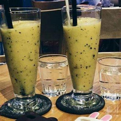 Fami Cafe