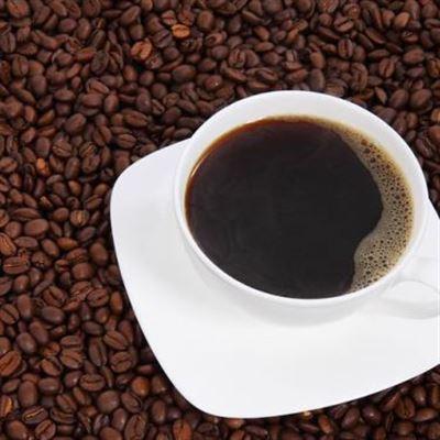 Cathi Cafe – Đinh Tiên Hoàng