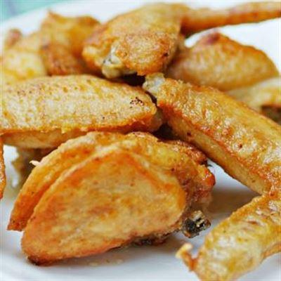 Freakin Food – Chu Văn Thịnh