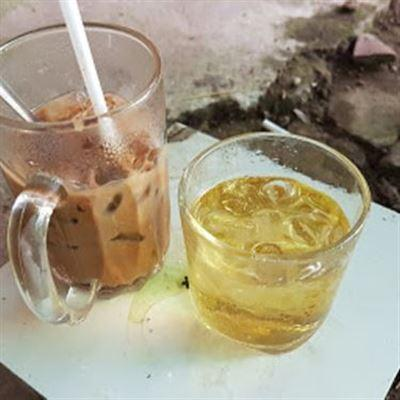 Cát Nguyên Coffee