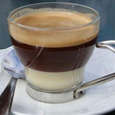 Ngân Khánh Cafe