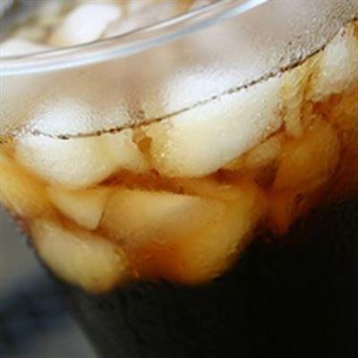Hà Huê Cafe