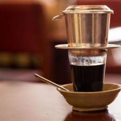 Ngân Tiên Cafe