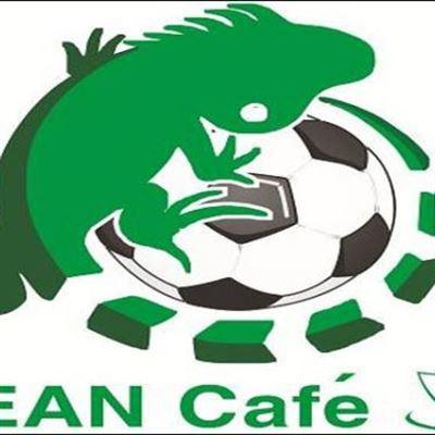 Bean Cafe – Võ Văn Kiệt