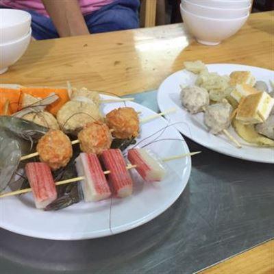 Thanh Sơn Foods