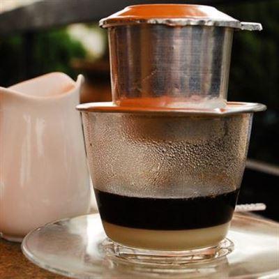 Xi Nê Coffee