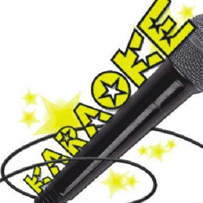 77 Karaoke