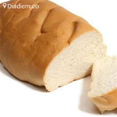 Bánh Mì Bảo Ngọc