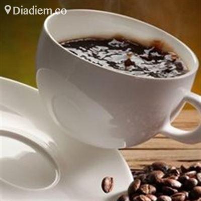 Duy Quyên Cafe