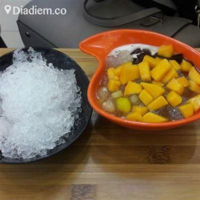 Gạo – Chè Các Loại