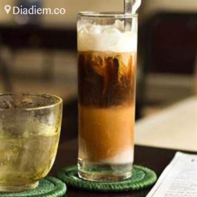 Kiều Trang Cafe