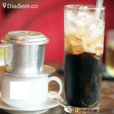 Lê Hiếu 2 Cafe