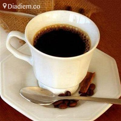 Lệ Thủy Cafe